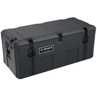Cargo BX255 - by Pelican™