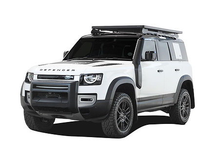 Land Rover NEW Defender 110 Slimline II Roof Rack Kit