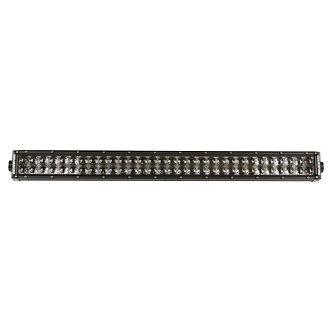 """30"""" G3D LED Light Bar"""