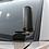 Thumbnail: MicroMobile®MXTA22 Ditch Light Extension Bracket