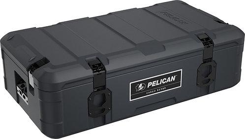 Cargo BX90R - by Pelican™