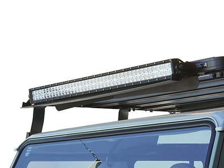 """40""""/1016mm LED Flood/Spot Combo w/Off-Road Performance Shield - by Front Runner"""