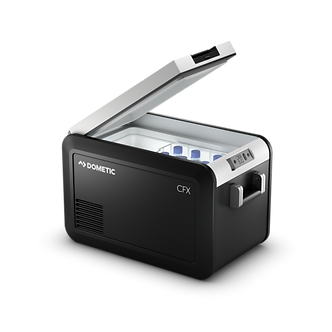 Dometic CFX3 35 - Powered Cooler 36 L