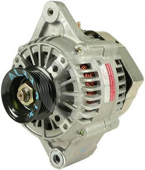 220A High Output Alternator for Toyota 4Runner, 1996 - 1999 2.7L L4