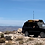 "Thumbnail: Ham/Amateur Rugged Mobile Radome Antenna NEW DESIGN 2m VHF 49"" 144-148MHz"