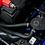 Thumbnail: Baffled Oil Catch Can Kit - Ford Ranger (19-21)