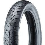 """16"""" Replacement Tire - by SportsRig"""
