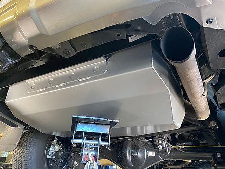 Toyota 5G 4Runner 10-21 - Extended Range Fuel Tank