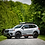Thumbnail: LP Aventure Rock Sliders - Subaru Forester - 2019-2021 (pair)