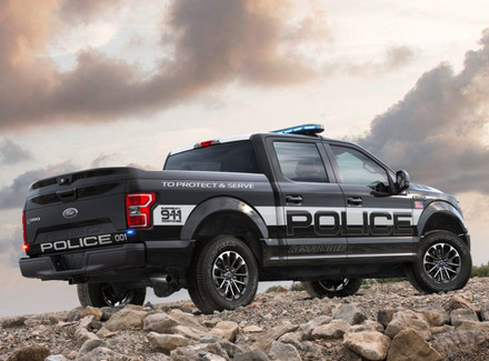 Police Targeting YOUR Modified 4x4.. Or soon Could Be