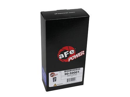 Air Filter Restore Kit: 5.5 oz Blue Oil & 12 oz Power Cleaner