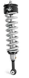 2.0 Performance Series IFP (Front) - By Fox Shocks