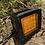 Thumbnail: Dual Color Amber / White LED Pod