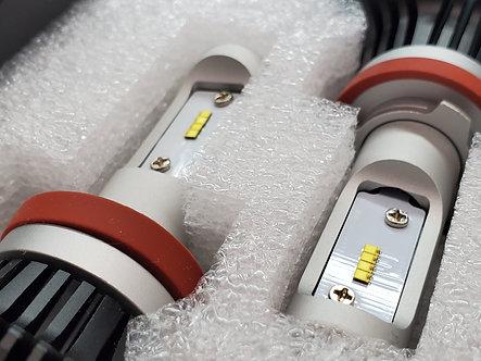 9005 LED Conversion Kit