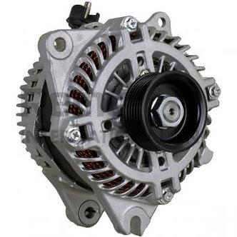 Ford Explorer 15-18 3.5L V6 (VIN 8) - 250A High Output Alternator