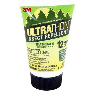 Ultrathon Insect Repellent Lotion - 34% DEET