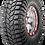 Thumbnail: 37X12.50-17LT  Trepador M8060