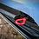 Thumbnail: Toyota RAV4 16-18  - Tow Hook For LP Aventure Light Bar