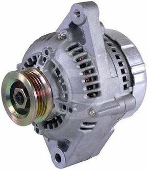 160A High Output Alternator for Toyota 4-Runner, 1993 - 1995 3.0L V6