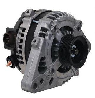 250A High Output Alternator for Toyota FJ Cruiser, 2007 - 2010 4.0L V6 (241c.i.)