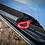 Thumbnail: Toyota Rav4 Lower Front Light Bar (2016-2018)