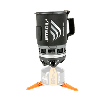 Zip Cooking System - By Jetboil