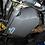 Thumbnail: Jeep JKU Wrangler 12-18 - Extended Range Fuel Tank