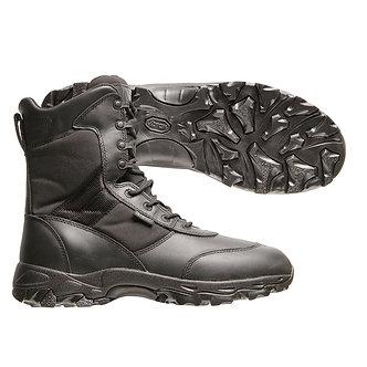 Black Ops™ Boots - By Blackhawk!