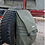 Thumbnail: Trasharoo Spare Tire Trash Bag (Gen-2)