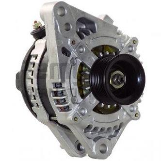250A High Output Alternator for Toyota Tacoma, 2005 - 2015 4.0L V6 (241c.i.)