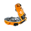 Thumbnail: Genesis Basecamp Stove - By Jetboil
