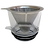 Thumbnail: Tumbler Pour Over Coffee Brewer