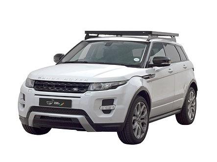 Land Rover Range Rover Evoque SLIMLINE II Roof Rack Kit