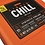 Thumbnail: Mishimoto Liquid Chill® Synthetic Engine Coolant, Premixed 64oz