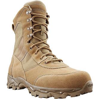 Desert Ops™ Boots - By Blackhawk!