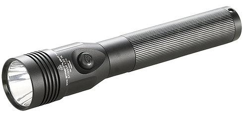Stinger LED High Lumen Rechargeable Flashlight - By Streamlight
