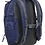 Thumbnail: GUARDIAN - Concealment Backpack - By ESS