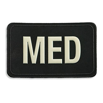 MED Patch