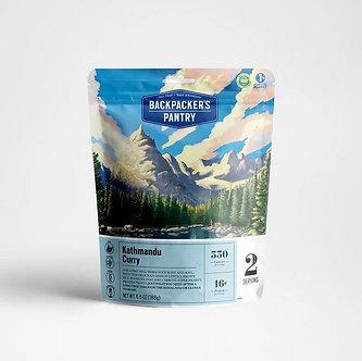 Pad Thai - Backpackers Pantry