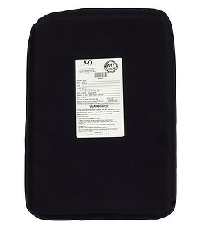 Ballistic Backpack Insert - Concealed Protection Packs