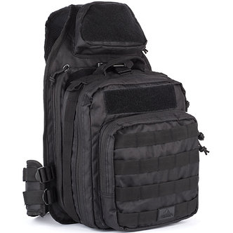 Recon Sling Pack