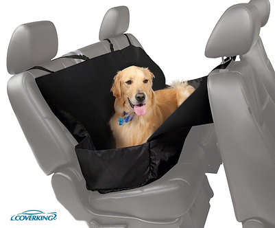 Pet Protection Seat Cover