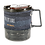 Thumbnail: MiniMo Cooking System - By Jetboil