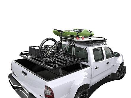 Toyota Tacoma Pick-Up Truck (05-Current) Slimline II Load Bed Rack Kit
