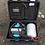 Thumbnail: Maximun Output Portable 12 Volt Air Compressor - By ARB