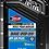 Thumbnail: Professional - Series 0W20 Motor Oil