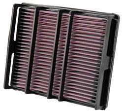 K&N 33-2054 Air Filter