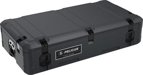 Cargo BX140R - by Pelican™