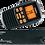 Thumbnail: CMX560 Off-Road Compact CB Radio
