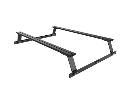 Pick-Up Truck Load Bed Load Bar Kit / 1475mm(W) - by Front Runner